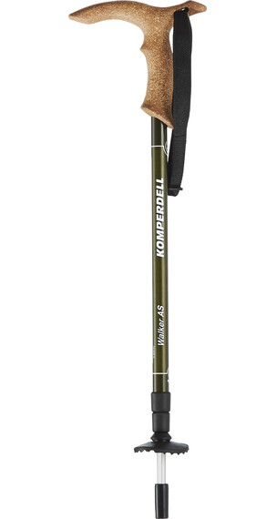 Komperdell Walker Pole Antishock Light